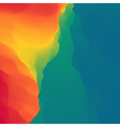 Colorful Abstract Background Multicolor Design vector