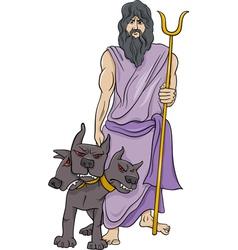 greek mythology pdf free download