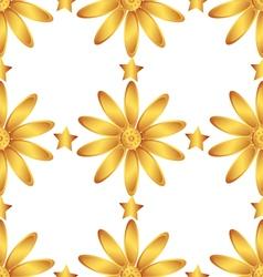 Patterns1019 vector