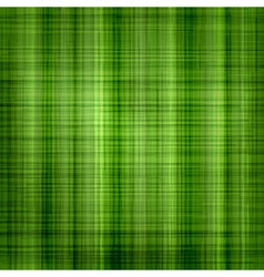 texture dark square green vector image