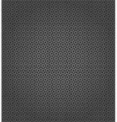 wire metal texture vector image vector image