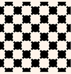 geometric checkered texture modern minimal vector image