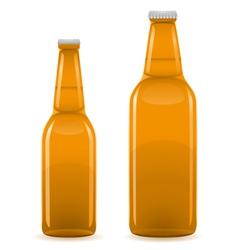 Beer 01 vector