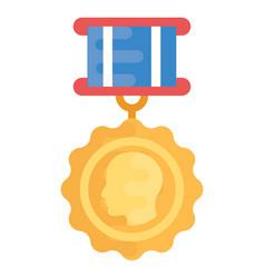Military award vector