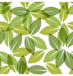 Color of the year 2017 Greenery beautiful trendy vector