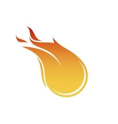 Fireball-380x400 vector