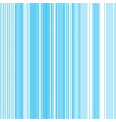 blue Abstract Background stripe pattern Eps 10 vector image vector image