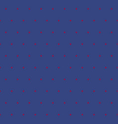 Modern stylish simple seamless pattern geometric vector