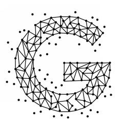 AlphabetOfPointsG vector