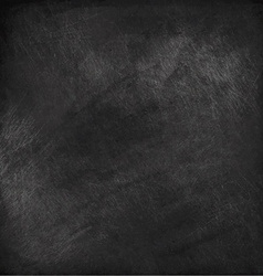 Background square texture grunge Textured paper vector