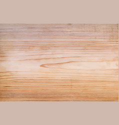 wood texture realistic vector image