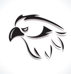 Eagle 2 vector