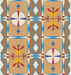 Lakota-pattern-4 vector