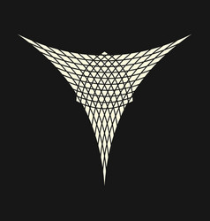 Sacred geometry 0060 vector