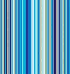 subtle blue vet vector image vector image