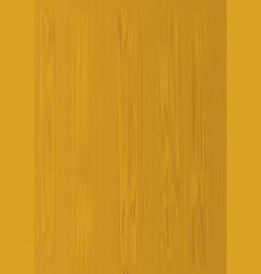 wood texture b vector image
