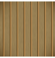 Wood Background vector image vector image