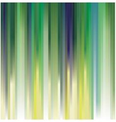 Background strips vector