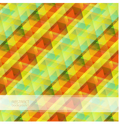 motion abstract background vector image vector image