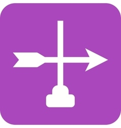 Directions vector