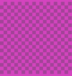 geometric background - seamless square vector image