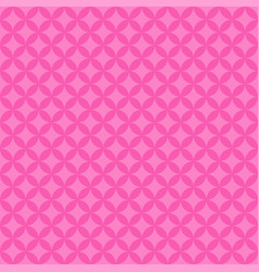 seamless creative background - bright vector image