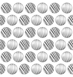 Circles background3 vector