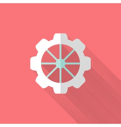App Icon Pink Vector Images Over 5 400