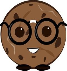 Smart Cookies vector