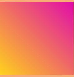 soft color background modern screen design vector image