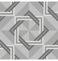 vector seamless parquet textur vector image vector image