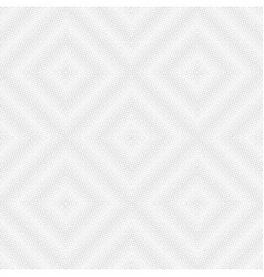 seamless pattern647 vector image