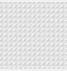 abstract white background vector image
