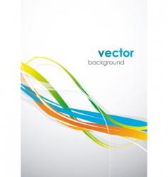 modern background design vector image vector image