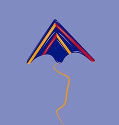 LAR02-120814 vector image