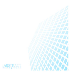 abstract concept background vector image vector image