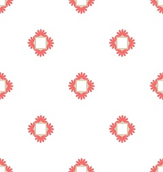 Seamless-kuxnya-kvadrat vector