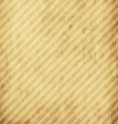 Simple texture paper vector image vector image