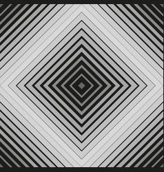 halftone seamless pattern gradient texture vector image vector image