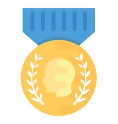 Military badge vector