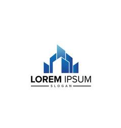 lorem-ipsum vector image