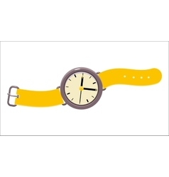 watch Dodo collection vector image