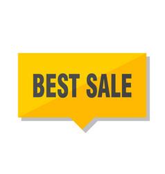 Best sale price tag vector