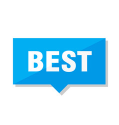 Best price tag vector