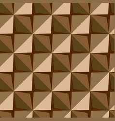 papper stickers cut-out tile coffee vector image