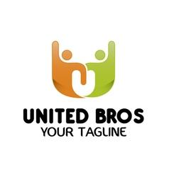 United Bros Design vector