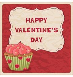 Valentines04 vector