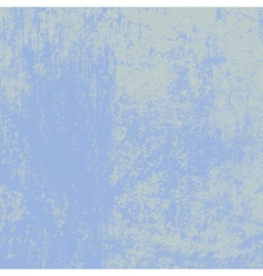 Light Blue Texture vector image vector image