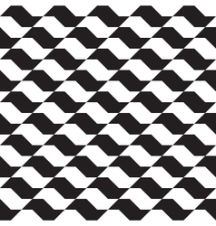 Pattern background 14 vector