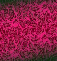 luxury seamless vector image vector image
